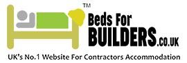 Bedsforbuilders