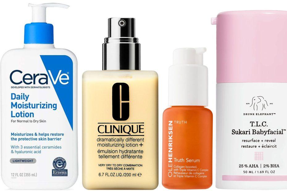 skincare-brands-1612892067