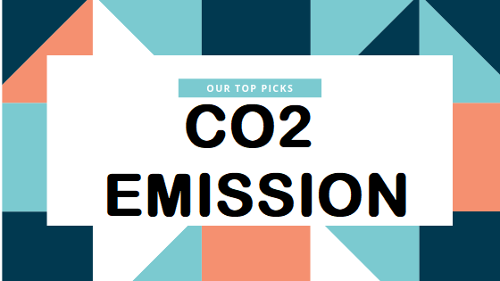 Co2 emisions