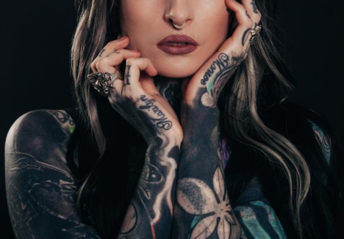Tattoo Insta 1