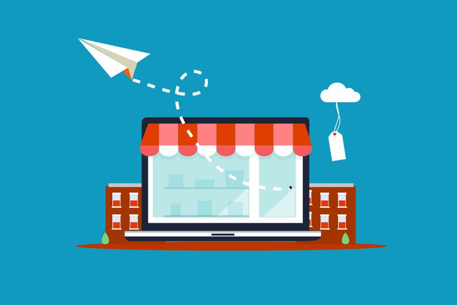 e-commerce-store