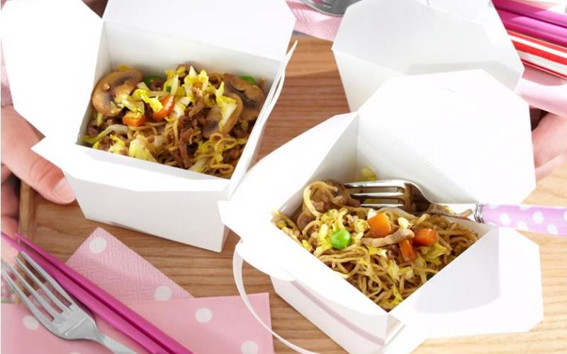 noodle-boxes